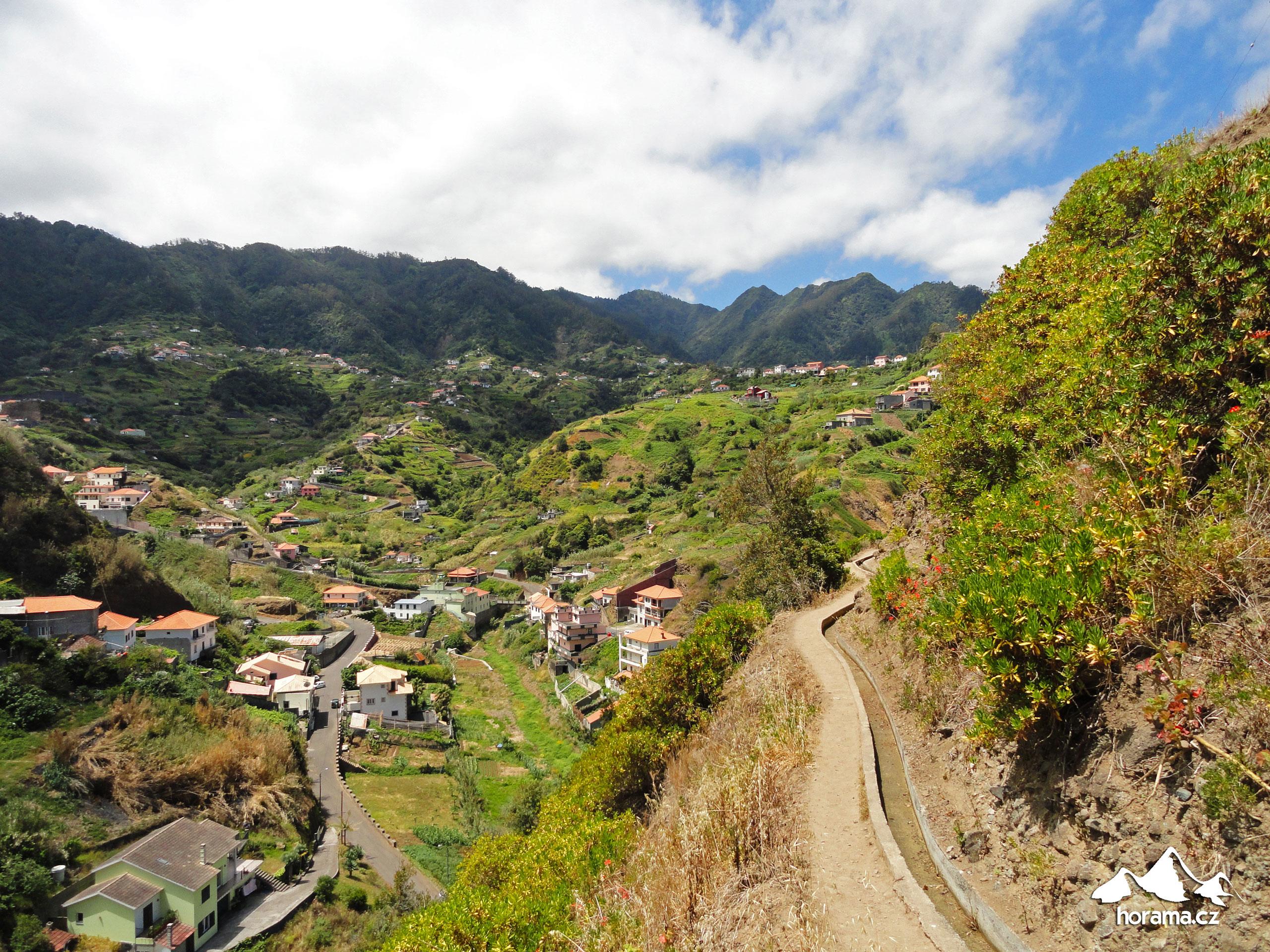 Porto Da Cruz Madeira